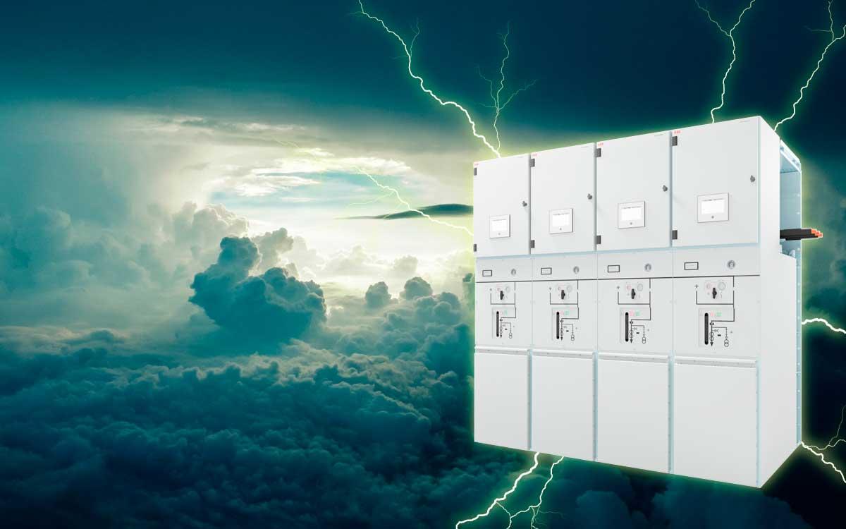 abb-presenta-nuevo-panel-de-media-tension-primegear-zx0