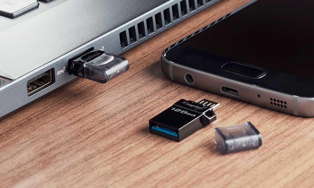 almacenamiento-en-cualquier-lugar-con-los-nuevos-dispositivos-de-kingston
