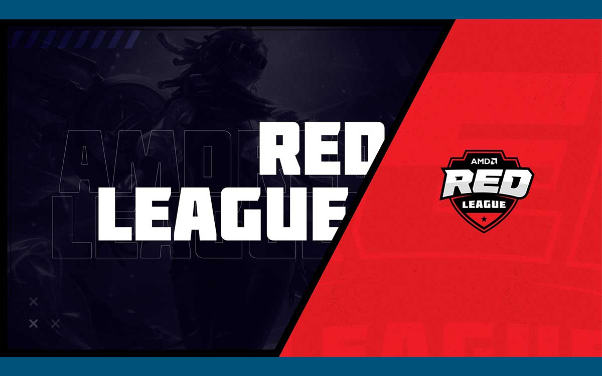 amd-anuncia-torneo-league-of-legends-en-la-nueva-edicion-de-masgamers-festival