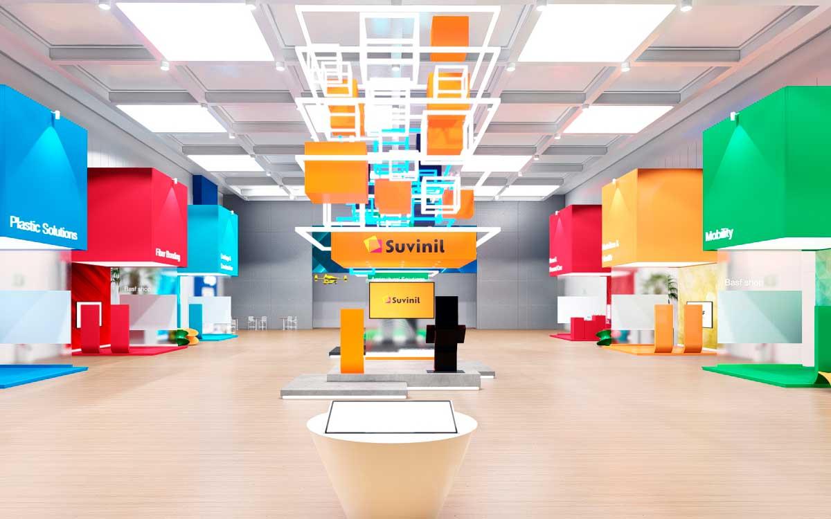 basf-virtual-x-impulsa-feria-de-negocios-virtual-en-formato-innovador