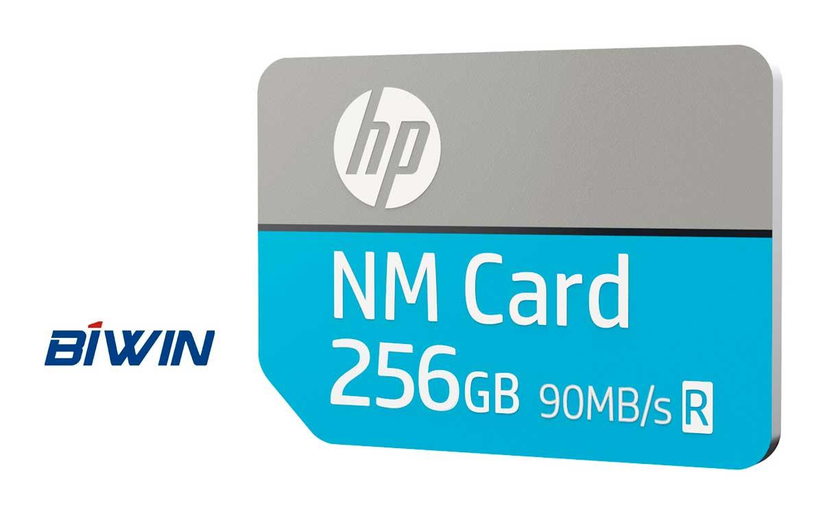 biwin-presenta-nuevas-tarjetas-de-nano-memoria-de-hp-nm-100-en-peru