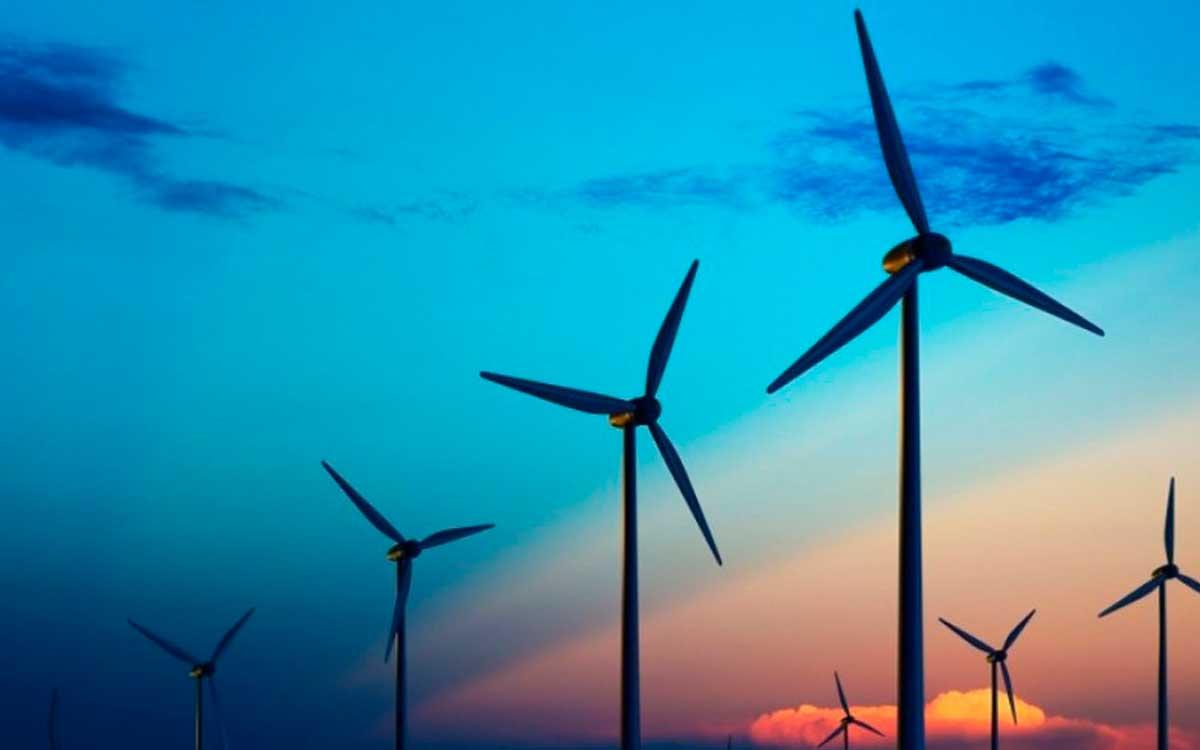 cuales-son-los-desafios-para-las-energias-renovables-en-latinoamerica