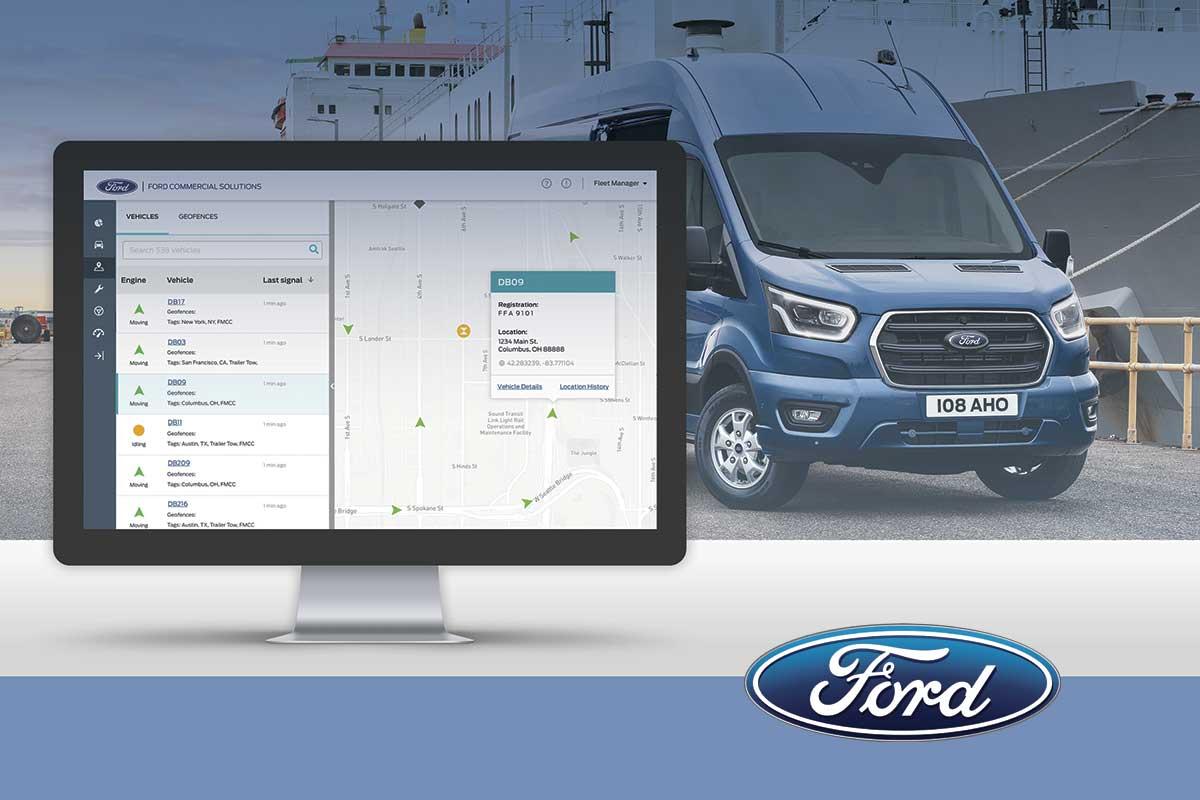 ford-presenta-ford-telematics-con-nuevas-herramientas-de-conectividad