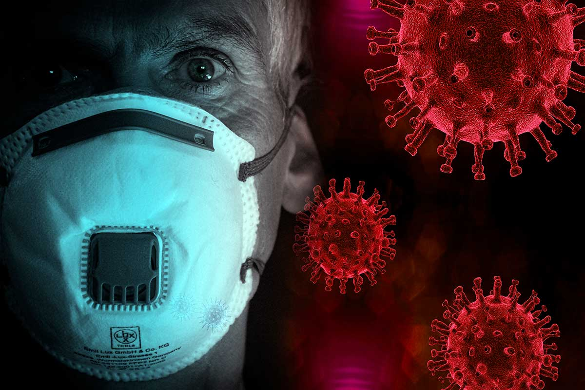 hospital-del-ejercito-popular-de-liberacion-en-wuhan-sindicado-como-posible-origen-de-la-pandemia-mundial-de-coronavirus