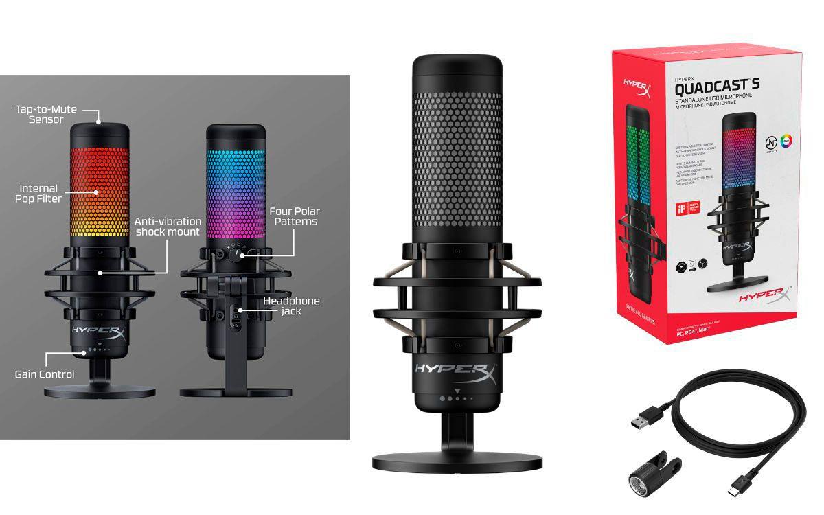 hyperx-lanza-nuevo-microfono-quadcast-s-usb-con-efectos-de-iluminacion-rgb
