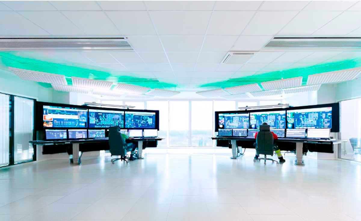 industria-peruana-puede-aprovechar-tecnologias-digitales-para-el-mantenimiento-de-operaciones