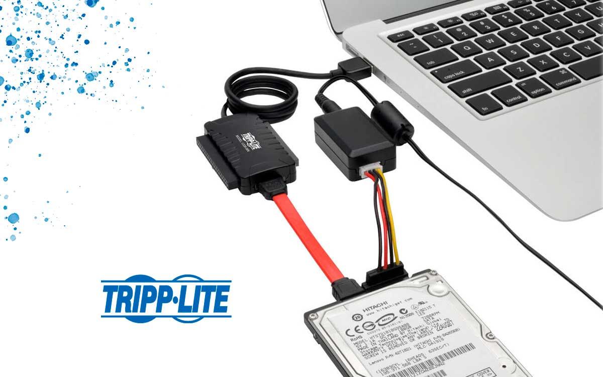 tripp-lite-aumenta-su-disponibilidad-de-soluciones