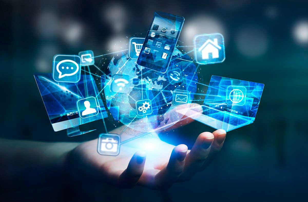 3-consejos-de-cloudbox-para-agilizar-el-proceso-de-digitalizacion-en-los-negocios