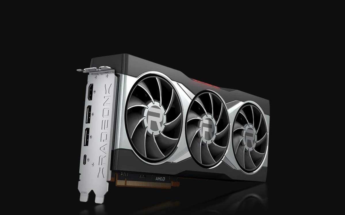 amd-lanza-en-peru-los-procesadores-ryzen-5000-y-nueva-generacion-de-gpus-radeon-rx-serie-6000