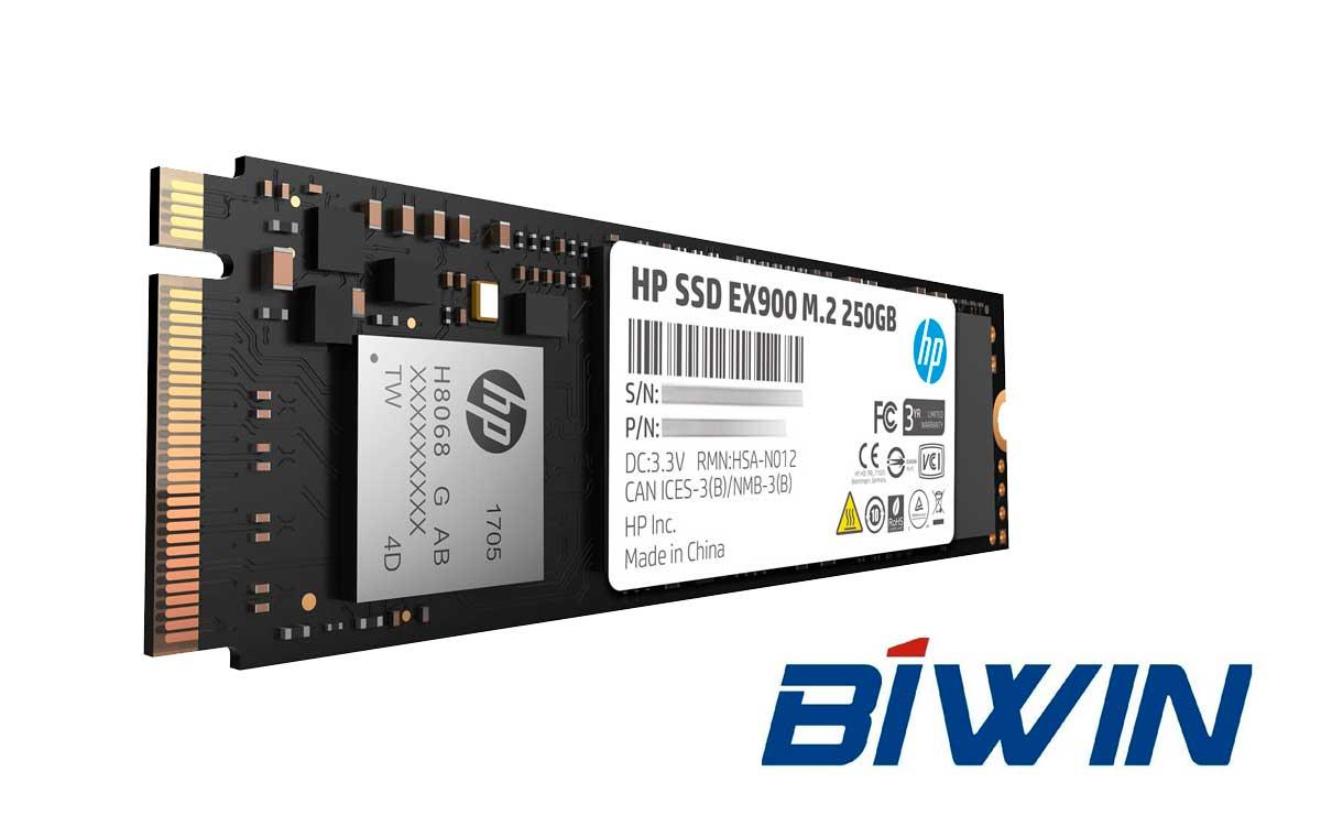 biwin-lanza-el-ssd-ex900-m-2-pcie-de-hp-en-peru