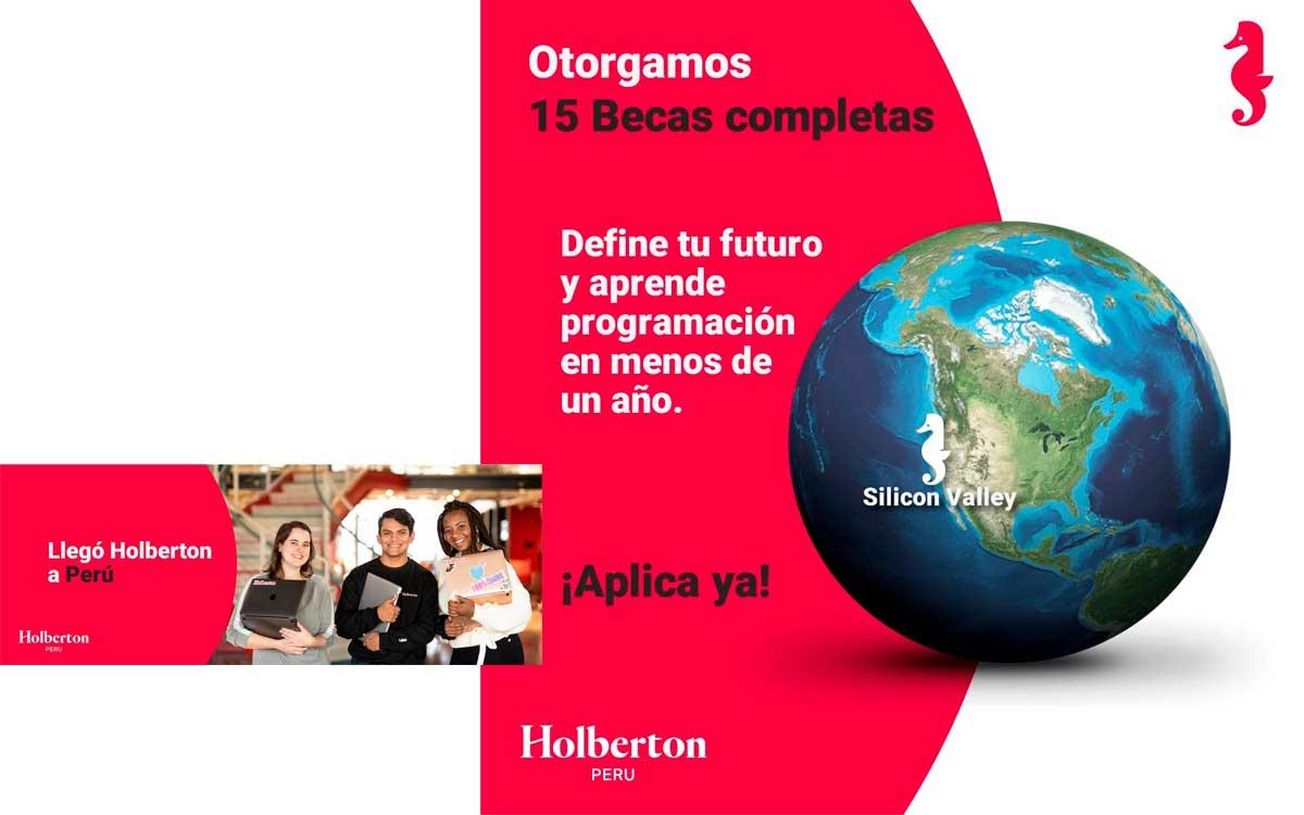 holberton-school-ofrece-15-becas-para-primera-promocion-de-programadores