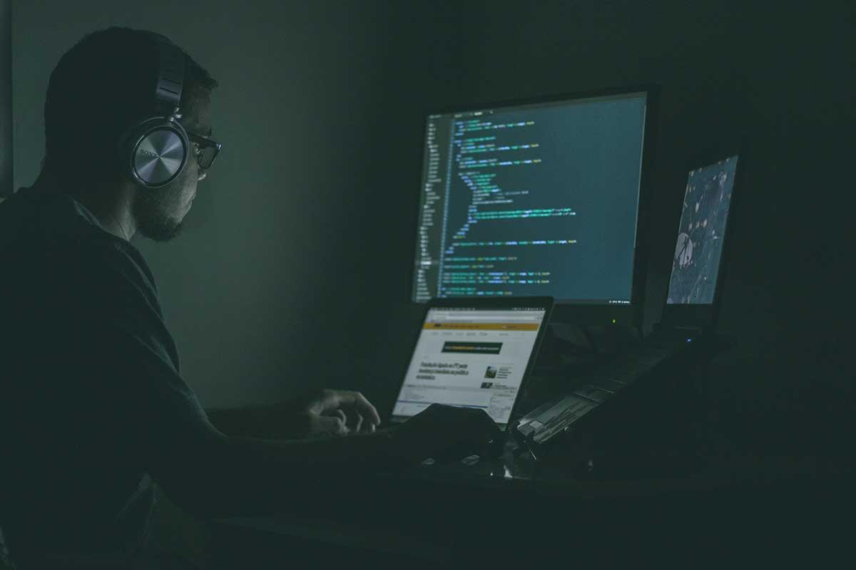 hp-pronostica-que-ataques-ciberneticos-se-volveran-mas-dirigidos-en-2021