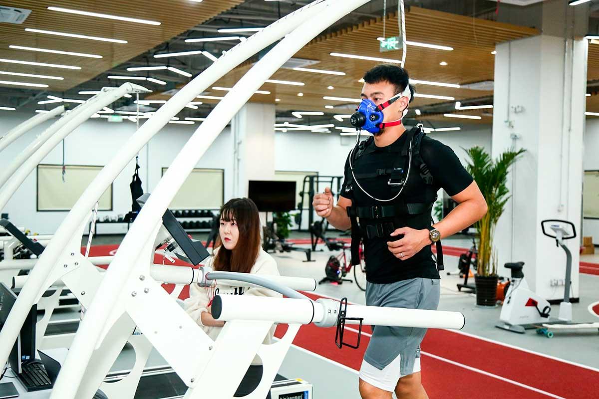 huawei-health-lab-huawei-inaugura-su-centro-de-investigacion-e-innovacion-en-china