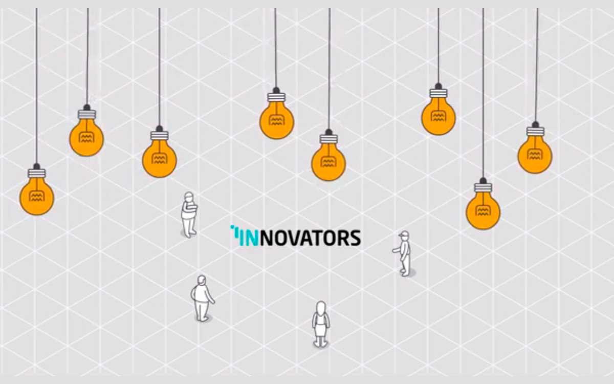indra-apoya-ideas-de-sus-intraemprendedores-con-iniciativa-innovators