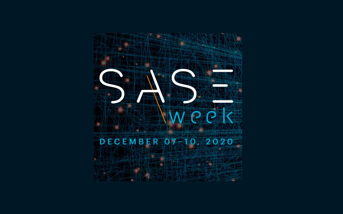 netskope-desmitifica-sase-con-sesiones-informativas-en-su-sase-week