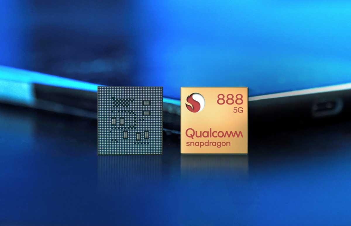 qualcomm-presenta-snapdragon-888-y-redefine-el-concepto-premium-5g