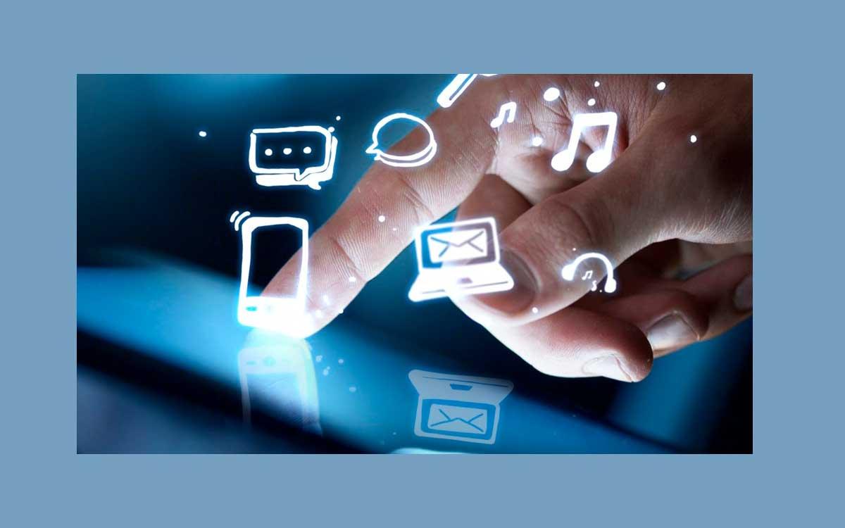 transformacion-digital-la-importancia-de-la-tecnologia-y-seguridad-de-datos-para-el-crecimiento-de-los-negocios