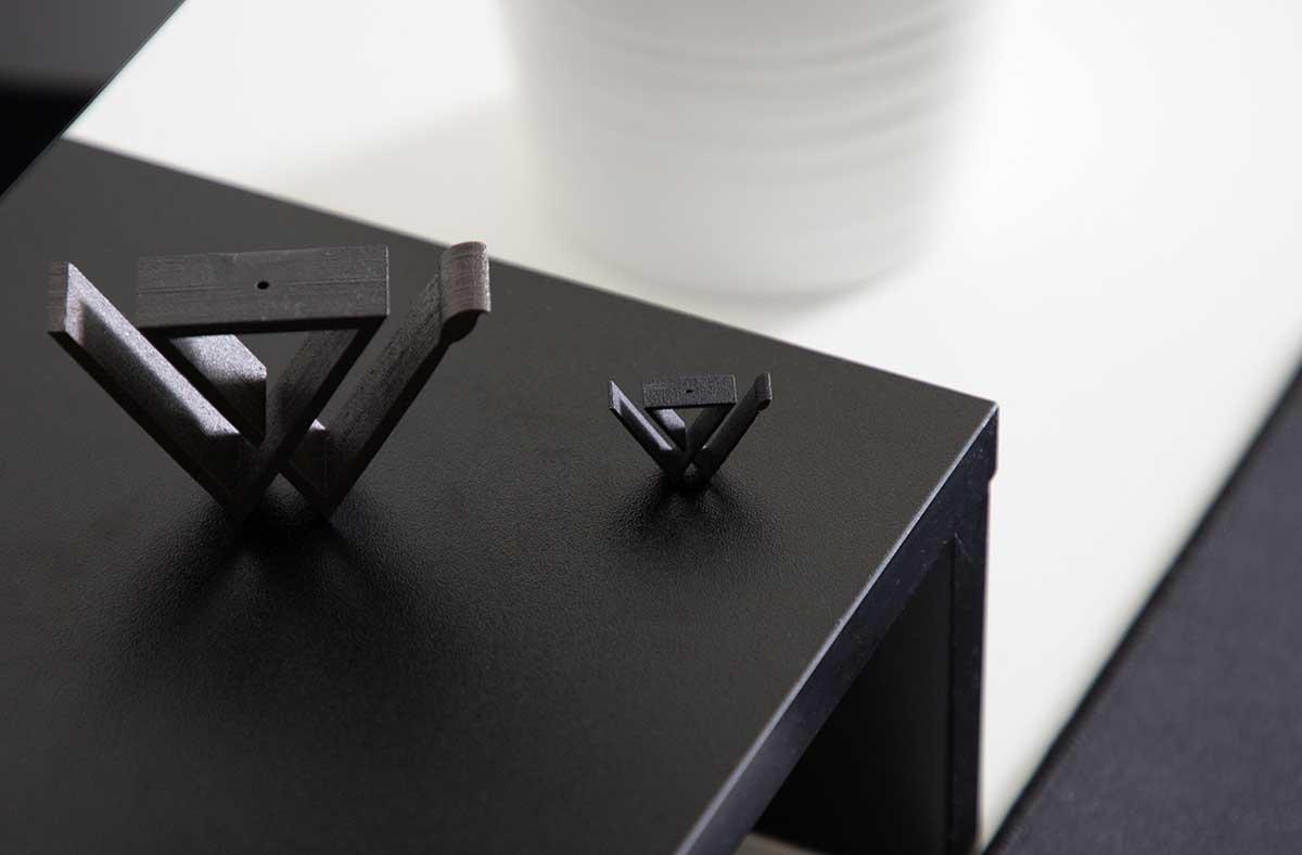 uso-de-impresoras-3d-se-expande-y-ofrece-multiples-ventajas-a-los-diversos-sectores