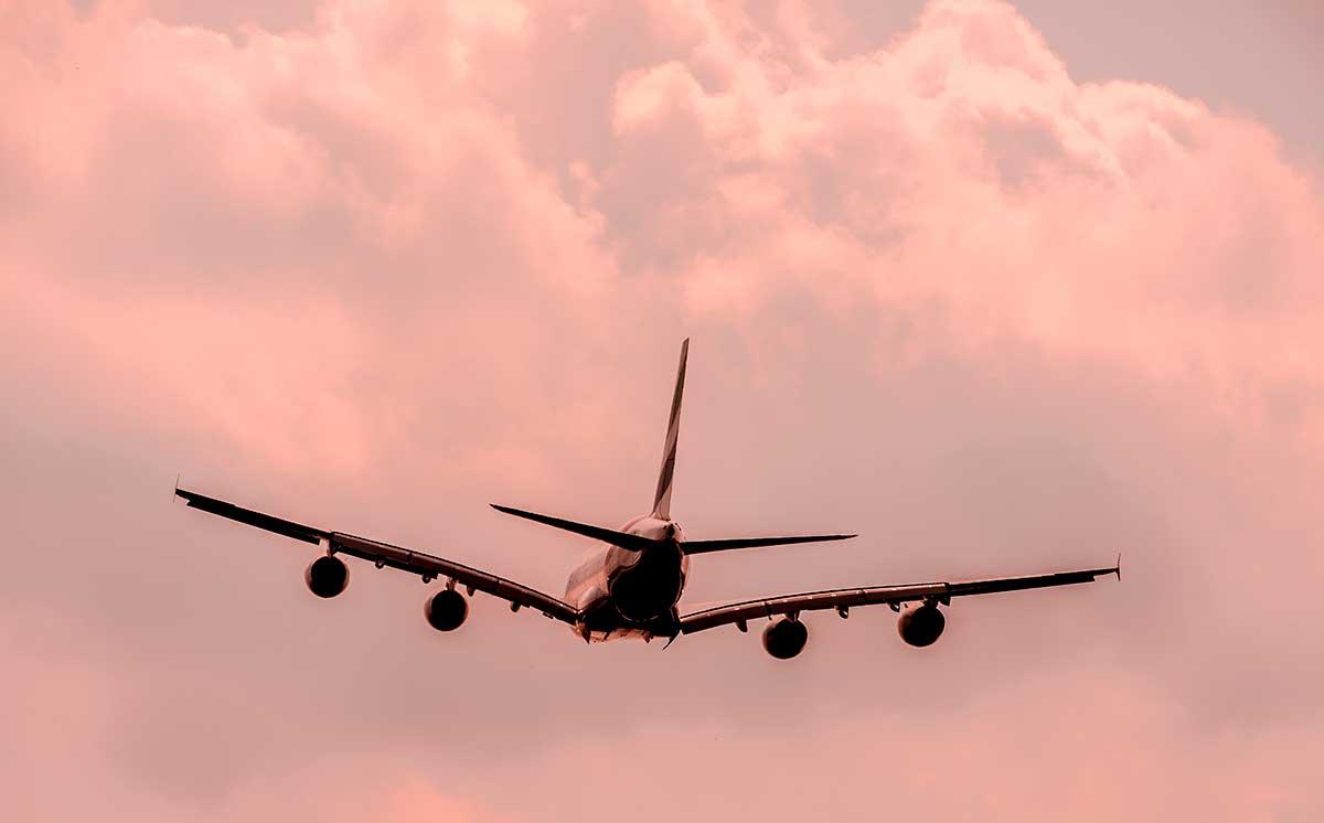 21-anos-de-crecimiento-del-trafico-aereo-de-pasajeros-arrasados-en-2020-segun-cirium