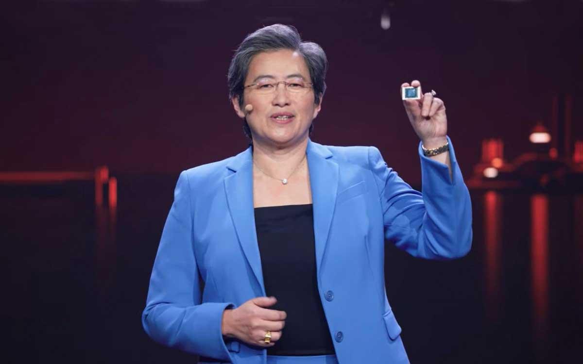 amd-anuncia-nuevos-procesadores-moviles-ryzen-serie-5000-en-la-apertura-ces-2021