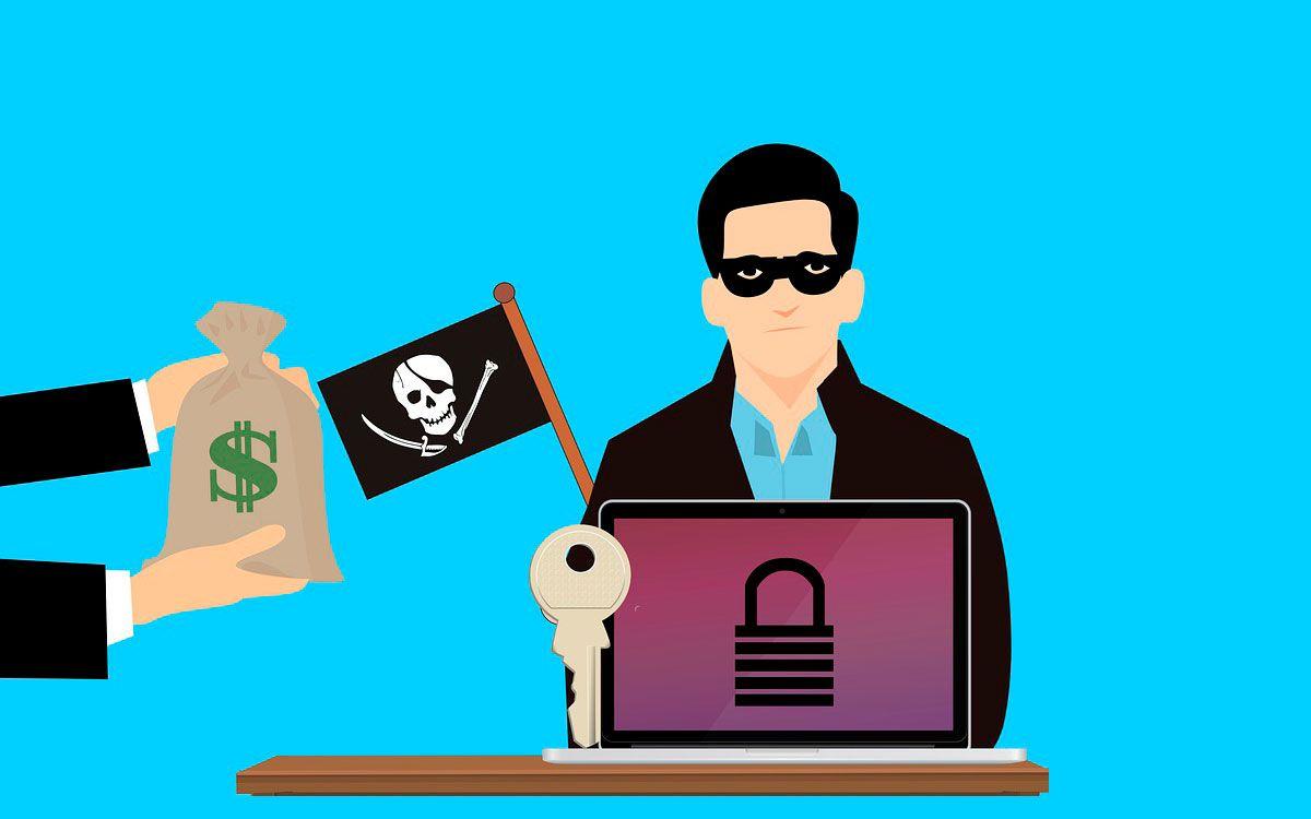 ataques-de-ransomware-en-2020-aumentaron-por-el-teletrabajo