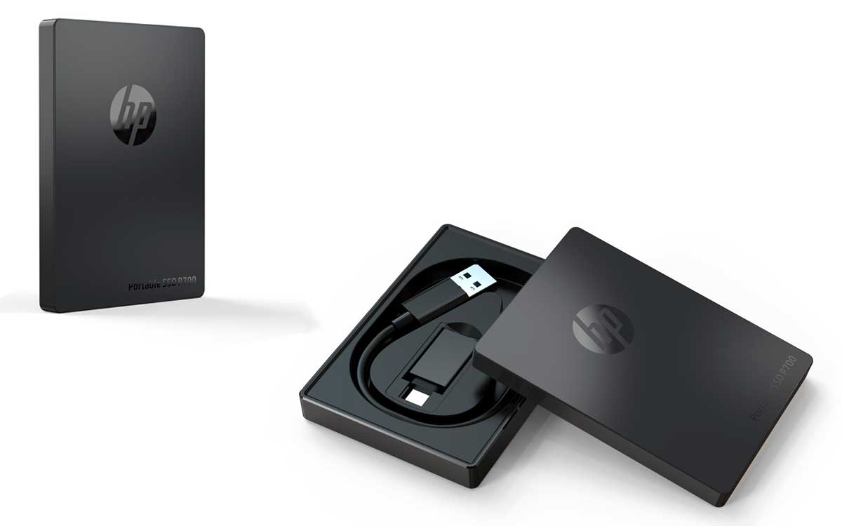 biwin-presenta-el-nuevo-ssd-portatil-p700-de-hp-en-peru