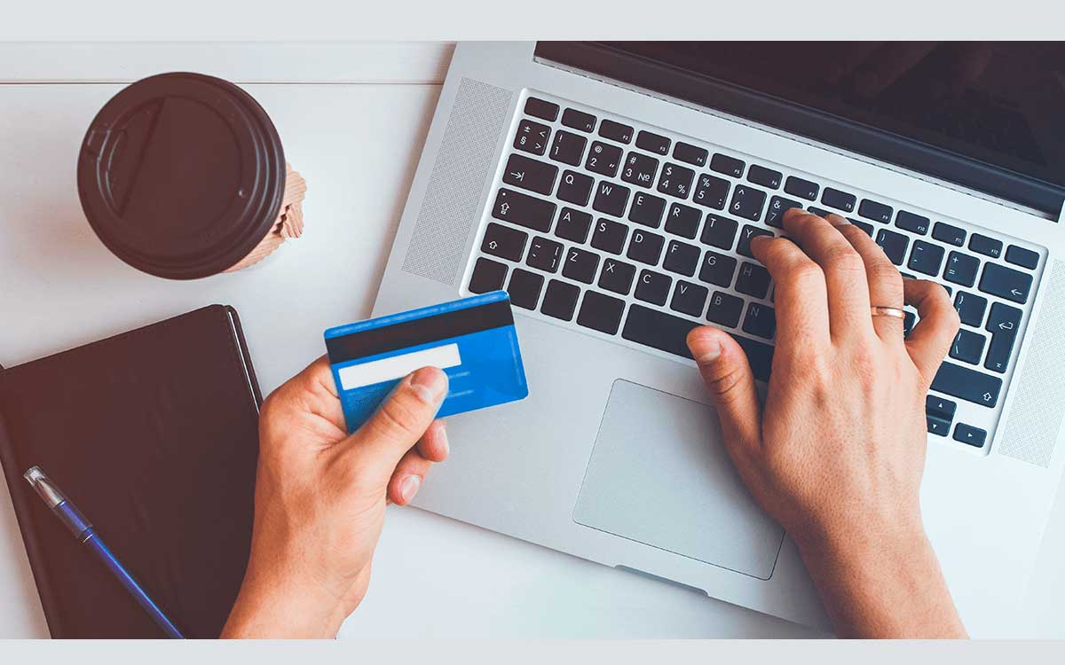 caja-piura-impulsara-disposiciones-de-efectivo-por-credito-via-canales-virtuales