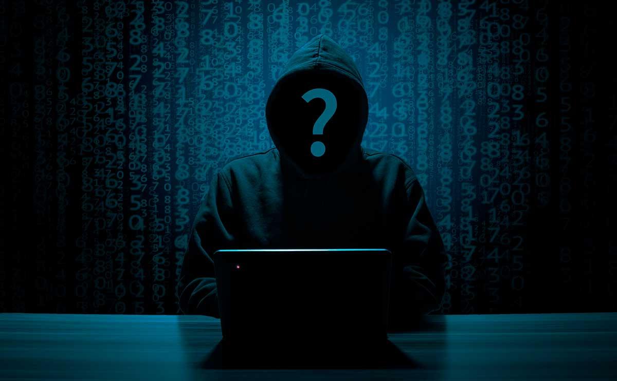 comprension-del-malware-sin-archivos-fuera-de-la-red