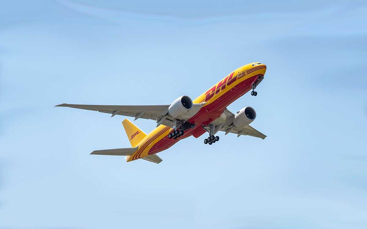 dhl-express-fortalece-red-mundial-de-aviacion-con-la-compra-de-ocho-aviones-cargo-boeing-777