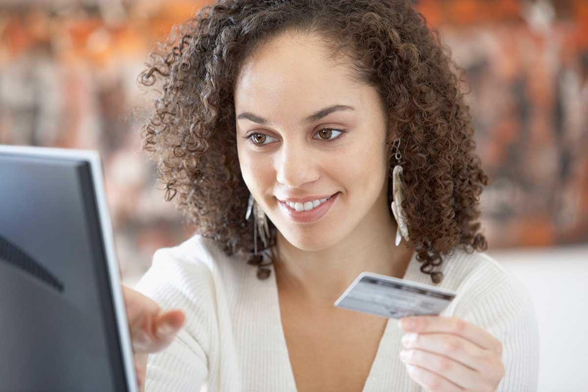 en-el-2020-las-transacciones-de-e-commerce-registraron-un-crecimiento-sostenido