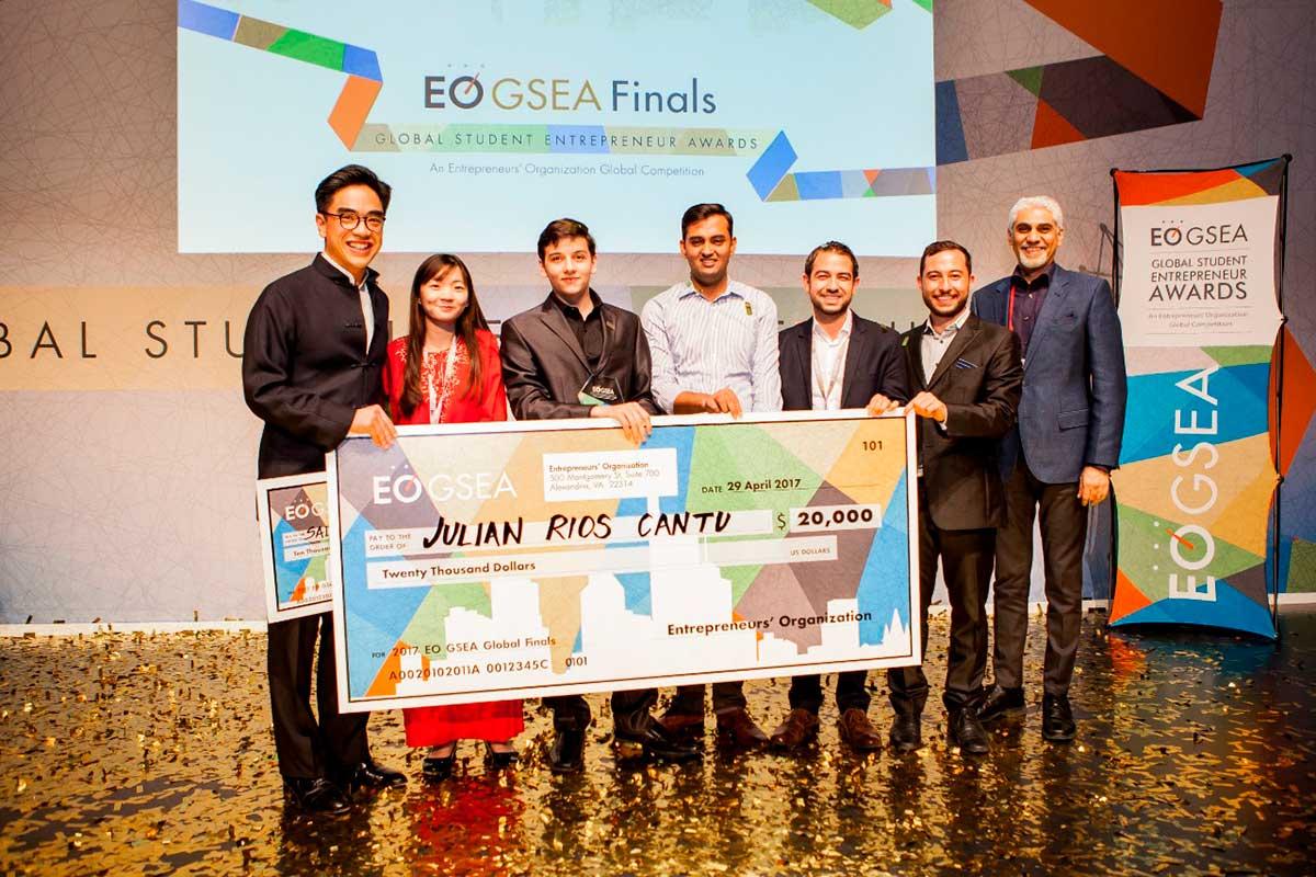entrepreneurs-organization-premio-a-estudiantes-emprendedores