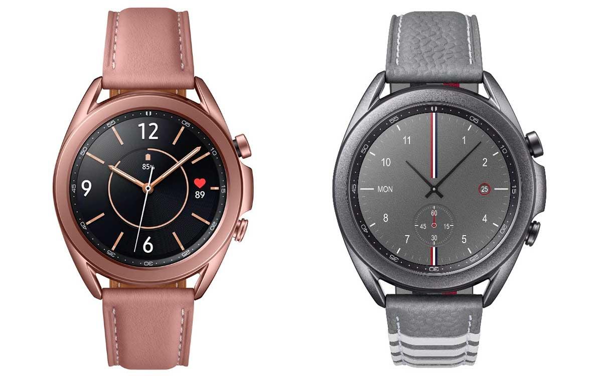 galaxy-watch3-el-reloj-inteligente-que-se-adapta-a-tu-estilo