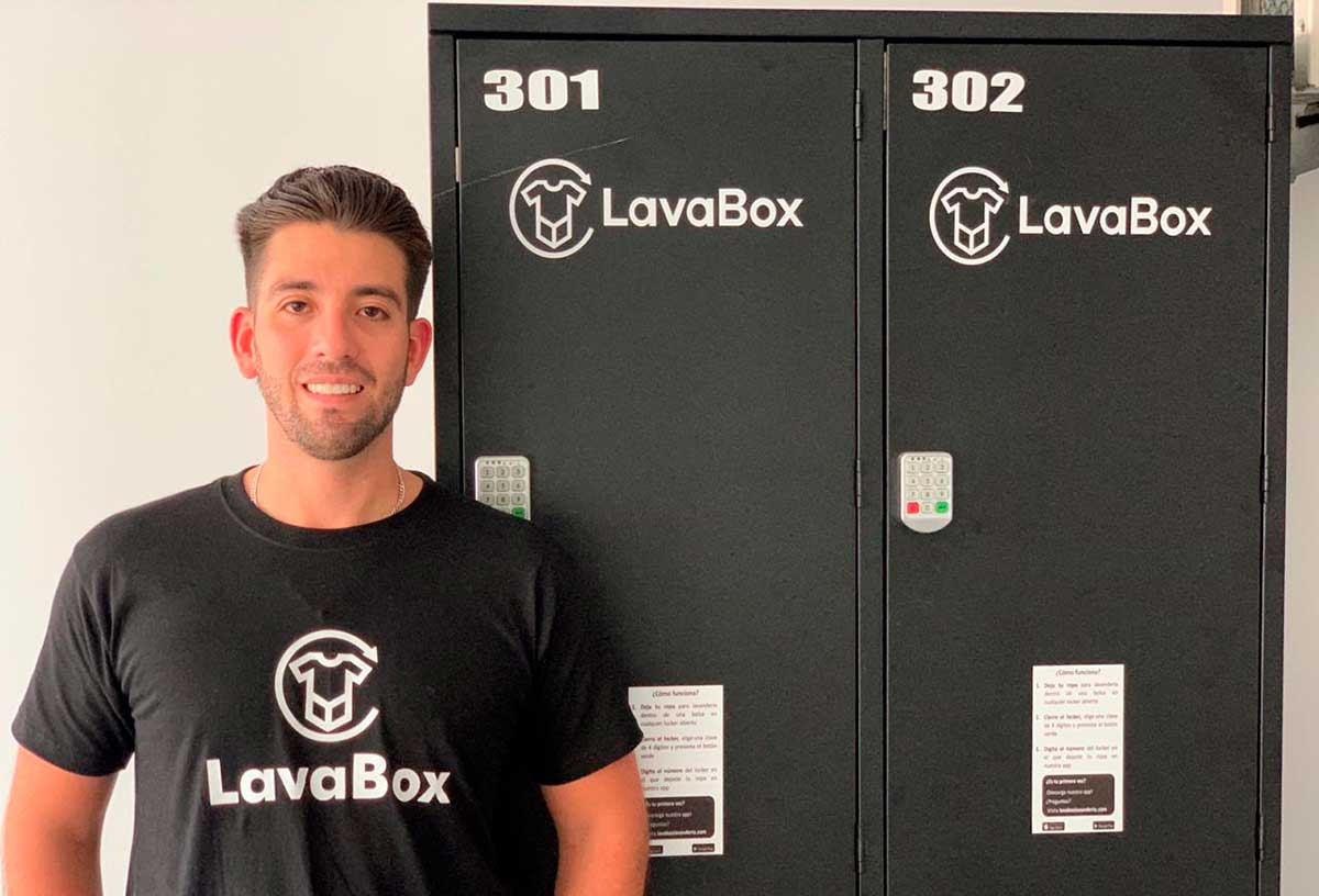 la-startup-lavabox-gana-concurso-de-financiamiento-de-concytec-y-el-banco-mundial
