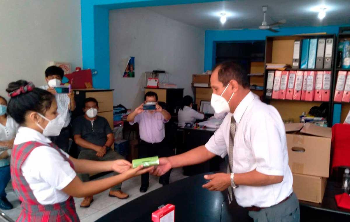 mil-docentes-de-chanchamayo-trabajan-en-su-empoderamiento-digital
