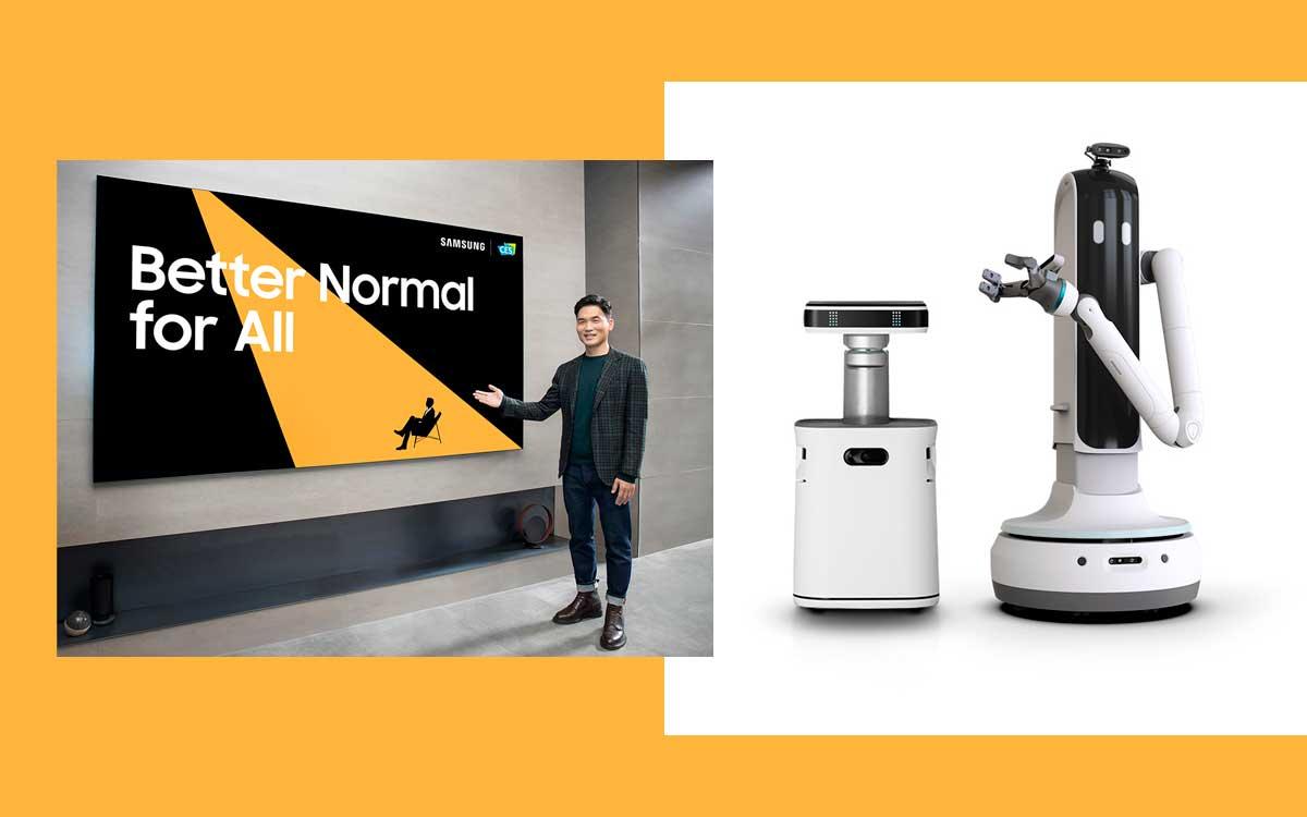 samsung-presenta-sus-innovaciones-para-una-mejor-normalidad-en-ces-2021
