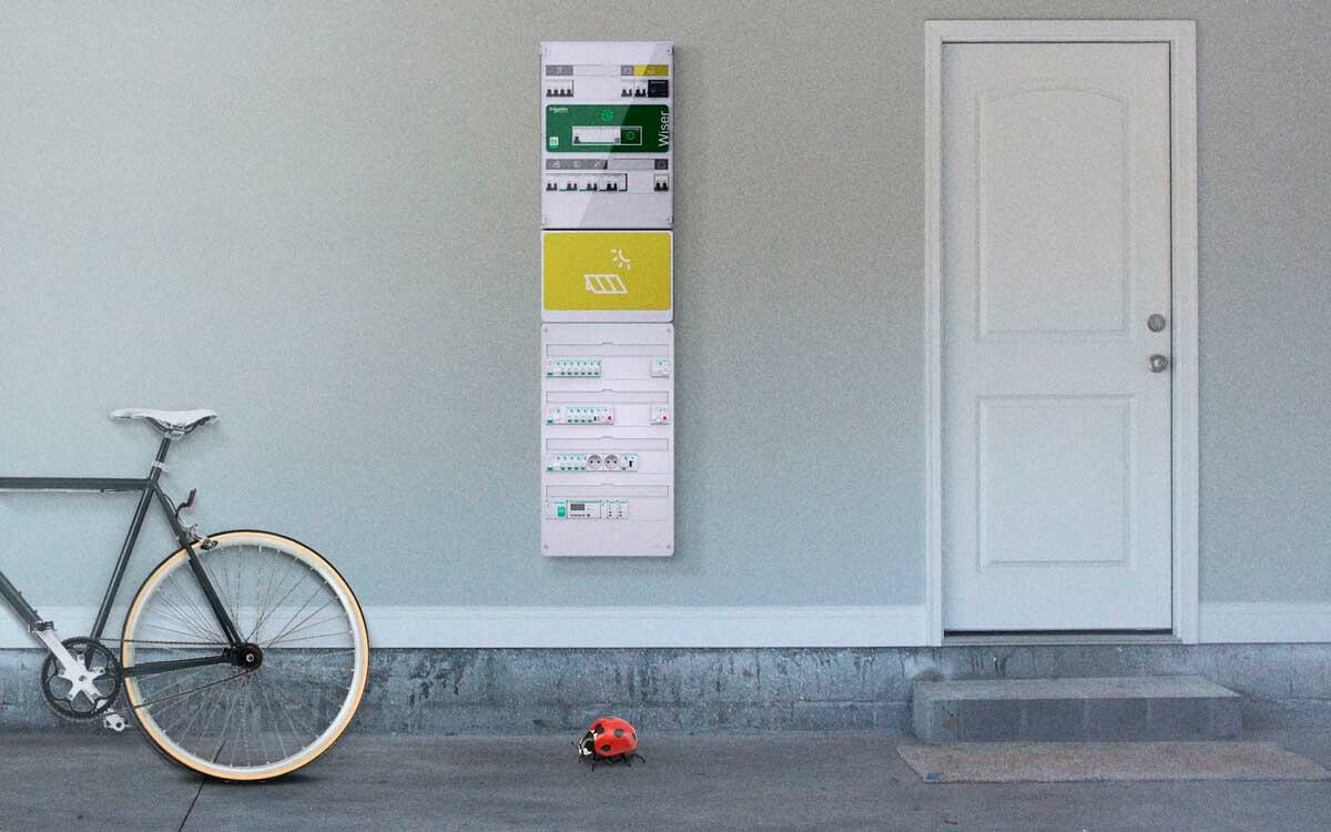 schneider-electric-presento-wiser-energy-center-con-nuevas-opciones-de-gestion-energetica-sostenible-para-hogares