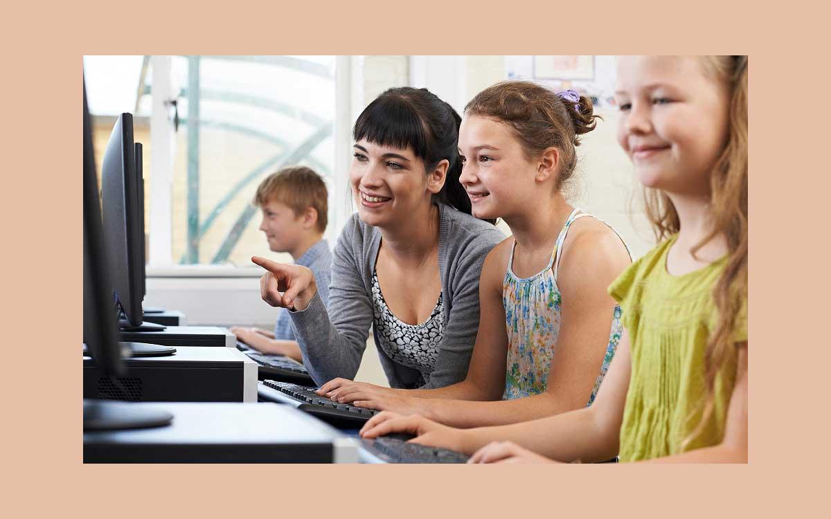 tercera-edicion-de-profes-digitales-innovacion-y-tecnologia-en-el-aula