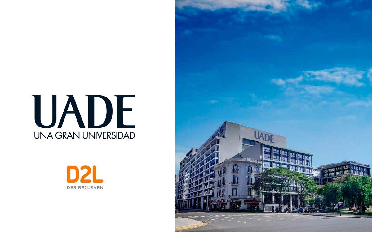 uade-firma-acuerdo-con-d2l-para-implementar-brightspace
