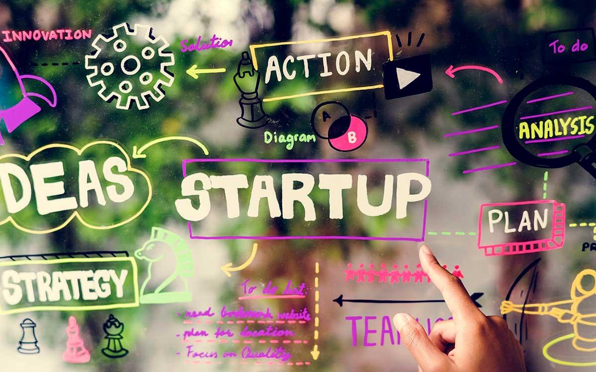 universidad-peruana-utec-ensena-a-emprendedores-a-crear-su-propia-startup
