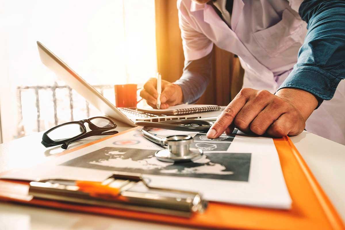 xerox-reduce-el-papeleo-para-que-los-doctores-pasen-mas-tiempo-en-atender-a-sus-pacientes