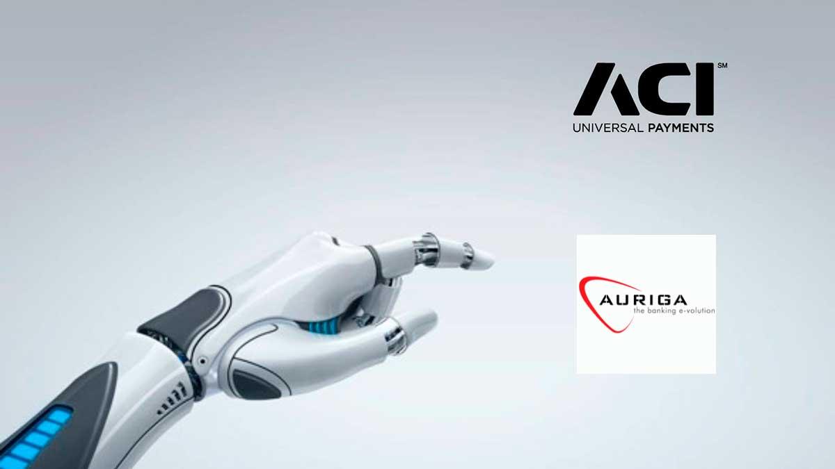 auriga-y-aci-worldwide-se-asocian-para-lanzar-una-plataforma-bancaria-de-autoservicio