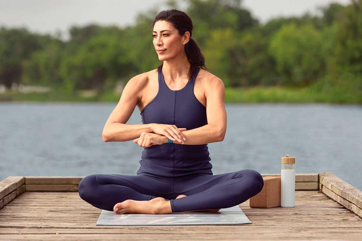 como-la-meditacion-puede-fortalecer-la-funcion-inmunologica