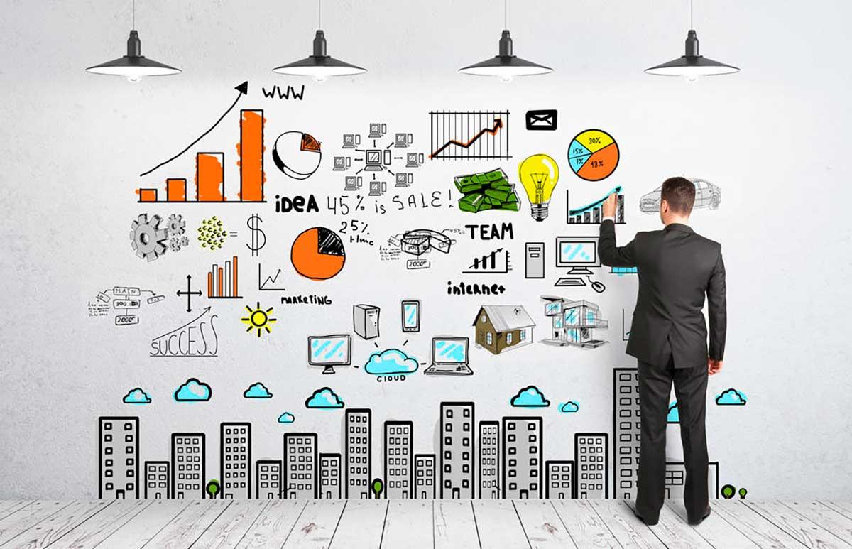 directv-y-universidad-de-lima-realizaran-evento-virtual-la-economia-creativa-en-el-peru