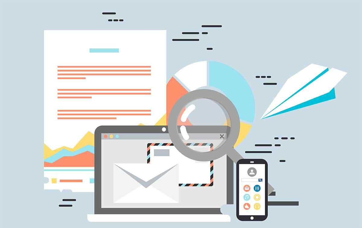 e-goi-lanza-calendario-de-marketing-y-redes-sociales-online-y-gratis-para-2021