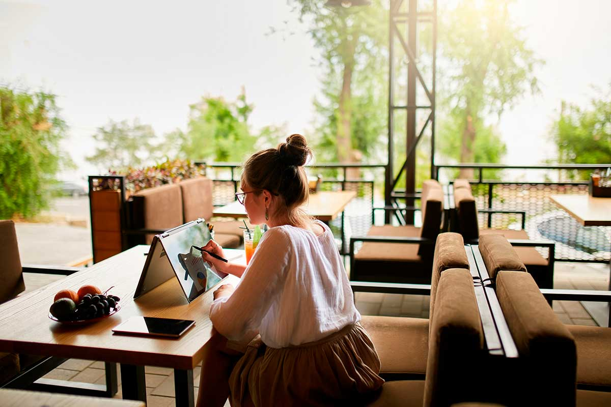 el-trabajo-es-de-ahora-en-adelante-en-cualquier-lugar