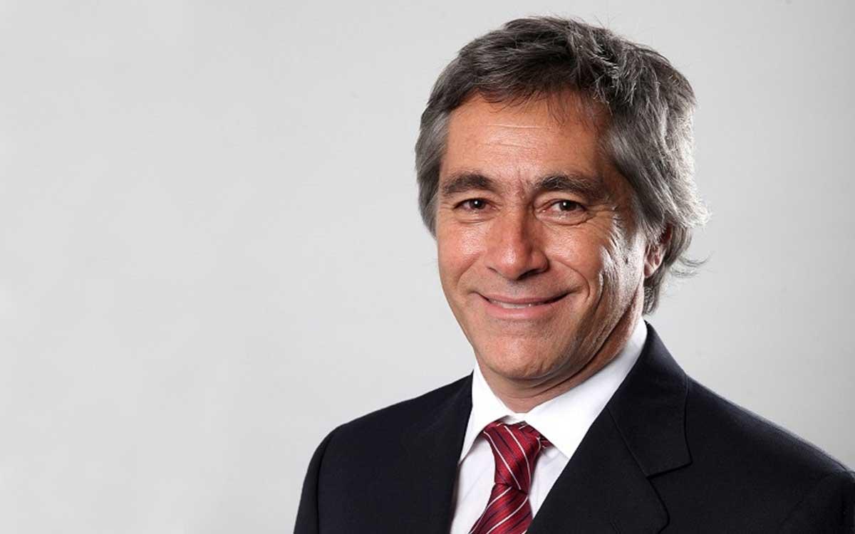 gustavo-ripoll-es-el-nuevo-vicepresidente-de-dell-technologies