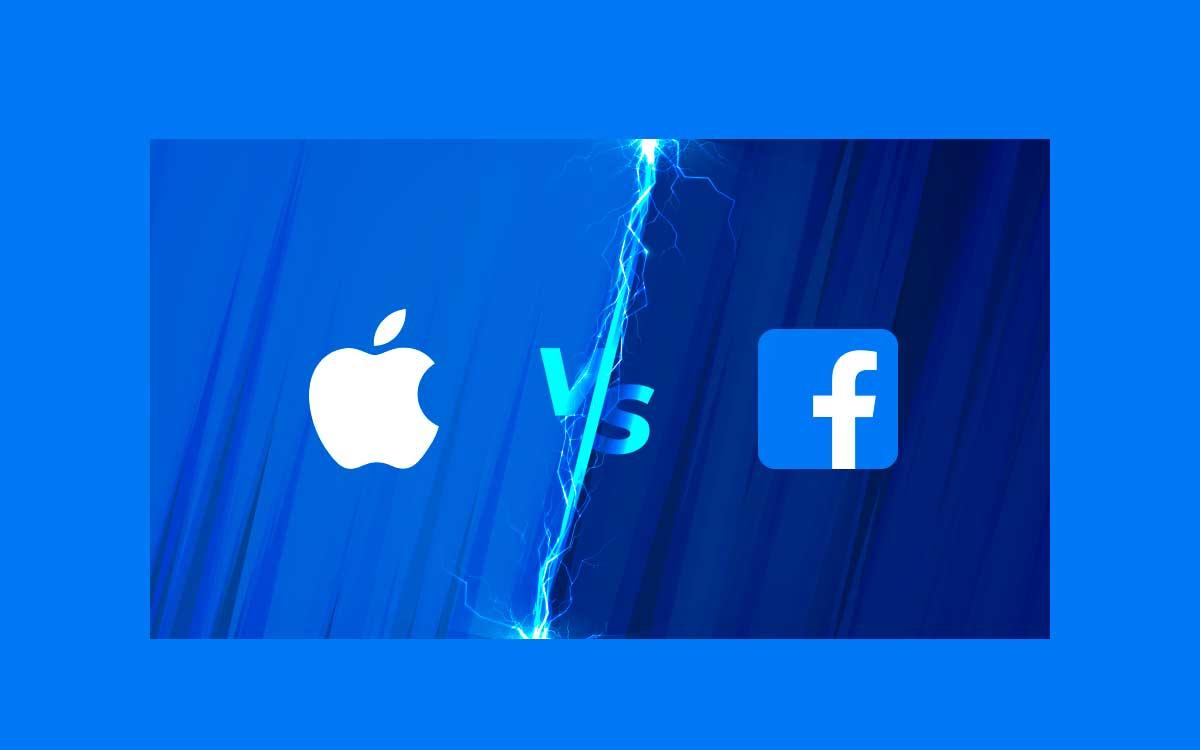 ios-14-pone-en-jaque-a-facebook-y-los-anuncios-personalizados