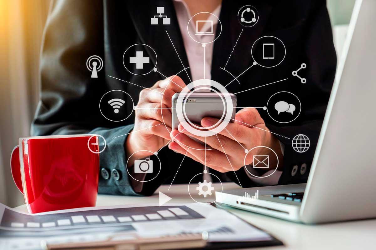 la-transformacion-digital-optimiza-la-nueva-forma-de-trabajo-en-la-pyme
