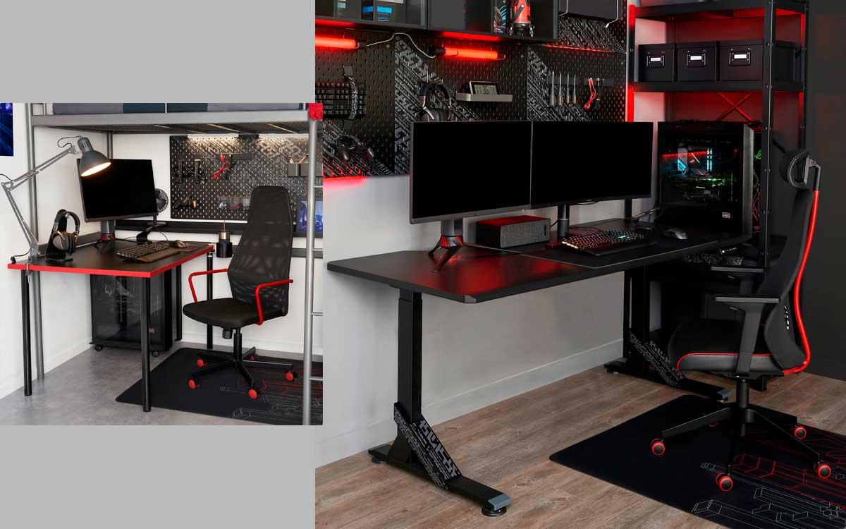 linea-uppspel-de-muebles-gamer-de-ensueno-son-la-nueva-propuesta-de-ikea-y-rog