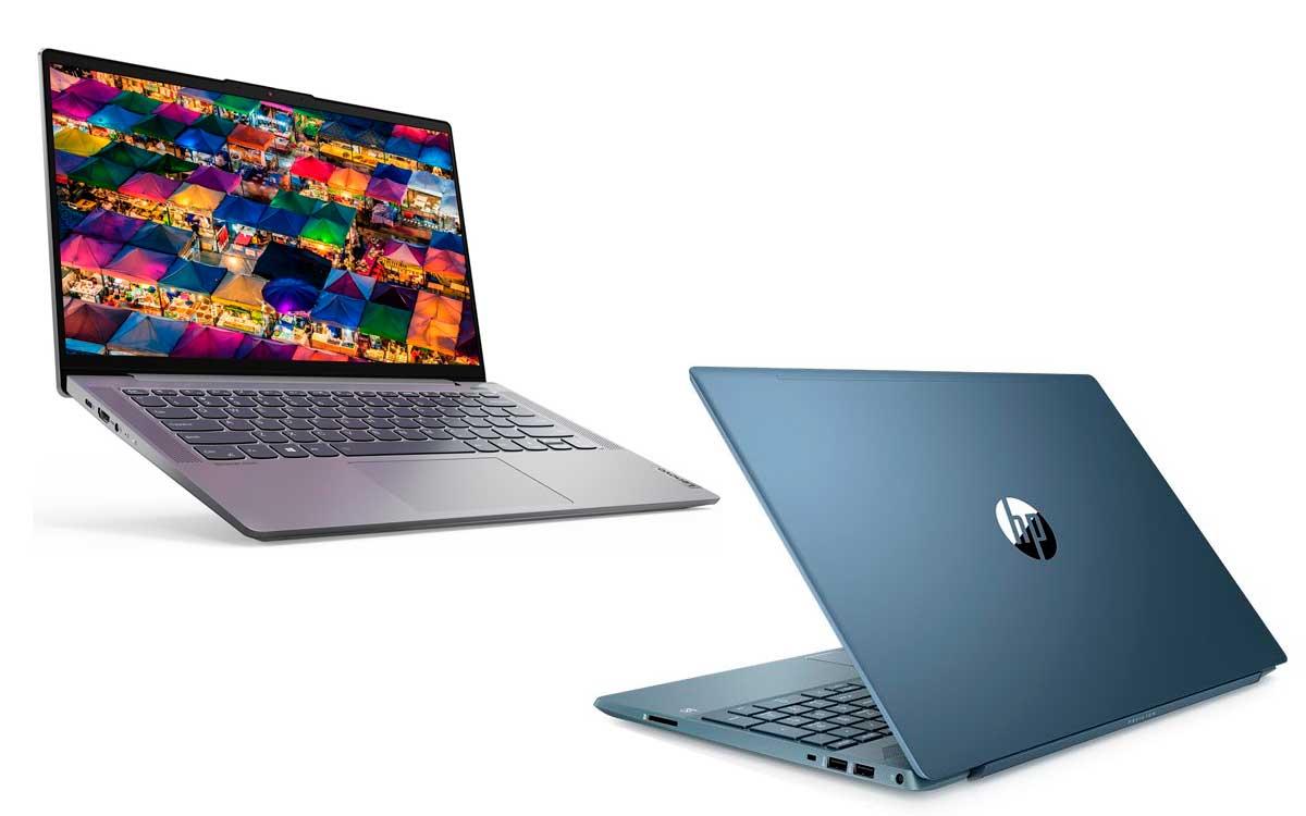 regresa-a-clases-equipado-con-las-mejores-computadoras-portatiles-amd